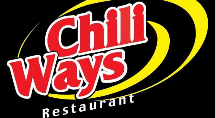 مطاعم تشيلي ويز