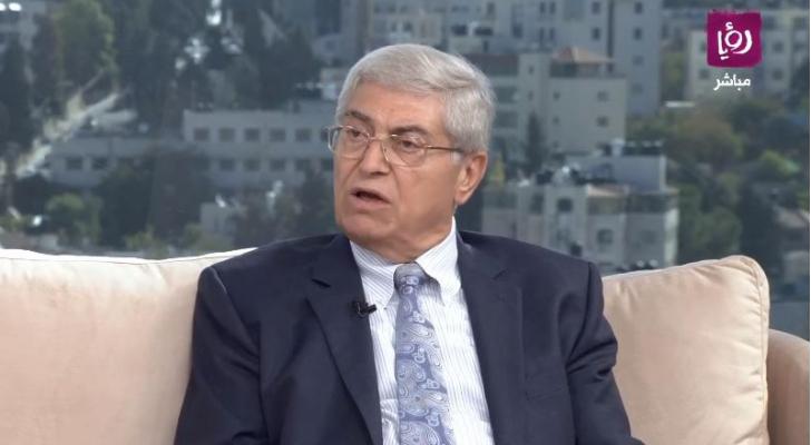 ميشيل الصايغ رئيس مجلس ادارة مجموعة الصايغ