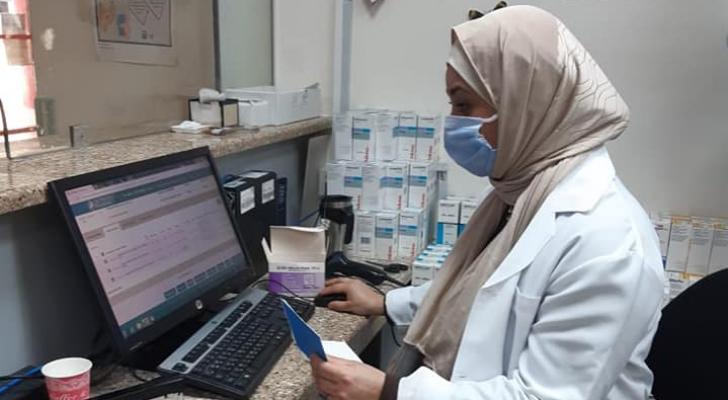 مدير مستشفى رحمة: نتائج فحوصات 10 أطفال خالطوا طبيب الرمثا لم تظهر بعد