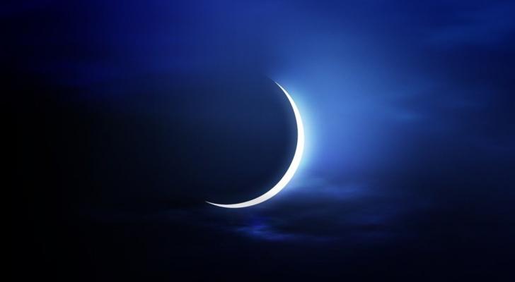الافتاء تتحرى هلال شهر رمضان غدا الخميس