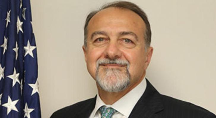 السفير الامريكي هنري ووستر المرشح كسفير للأردن يتعهد بمساعدة الممكلة على إنشاء اقتصاد مستقر ومتنامي | رؤيا الإخباري
