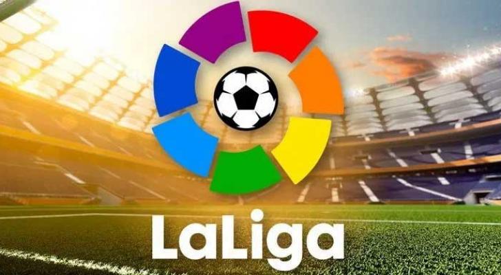 """""""حل واحد"""" لإنقاذ الكرة الإسبانية بعد كورونا"""