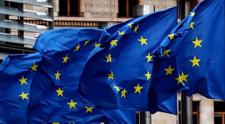 الاتحاد الأوروبي: نفكر بإجراءات إذا ضمت تل أبيب جزءا من الضفة