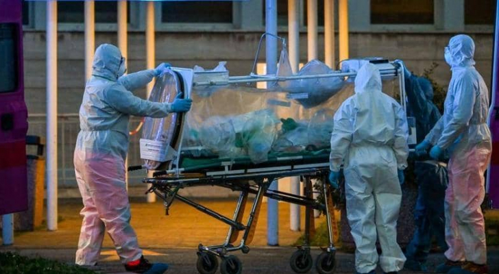 فيروس كورونا.. ماذا ينتظر العالم لاحقا؟