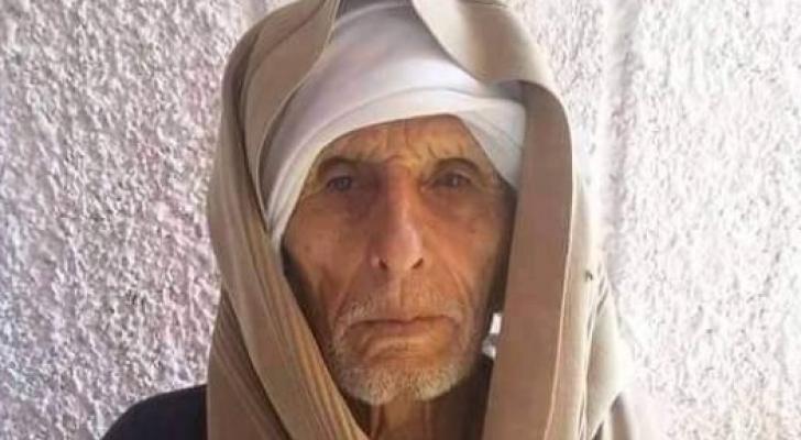 """أكبر معمر مصري مصاب ب""""كورونا"""" يشفى في 9 أيام"""