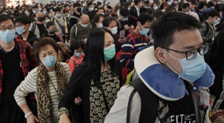 الاقتصاد العالمي يفقد أكثر من 300 مليون وظيفة