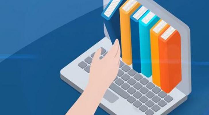 التعليم العالي: ثلاث لجان لتقييم تجربة التعليم عن بعد