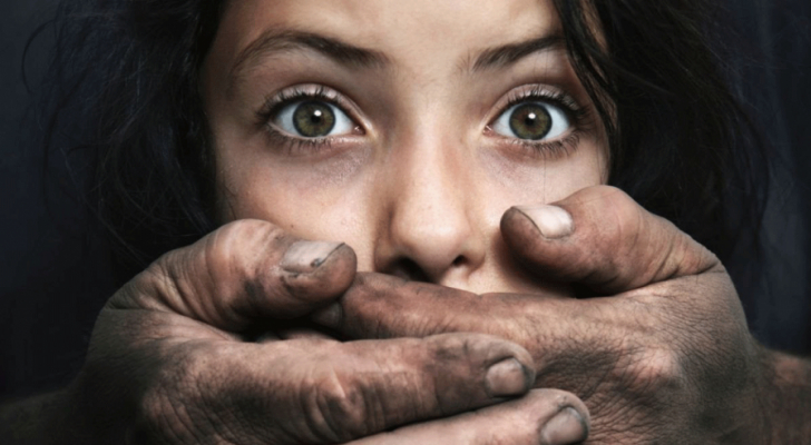 1550 شكوى لجرائم مخلة بالأخلاق والآداب العامة خلال عام 2019 - تعبيرية