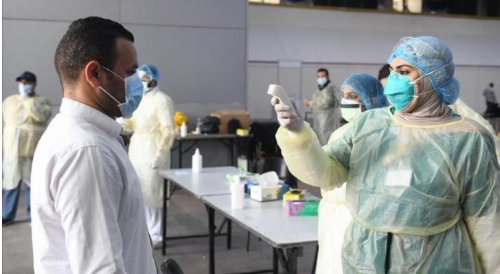 سلطنة عمان تسجل 1117 إصابة جديدة بكورونا