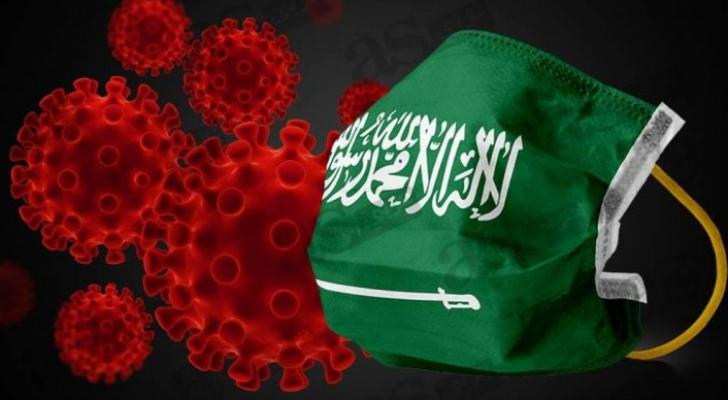الصحة السعودية وضحت أسباب زيادة الإصابات بفيروس كورونا