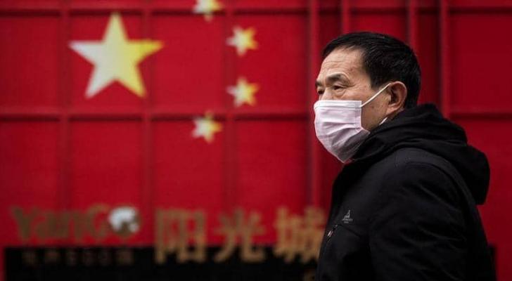 بكين تعيد إغلاق كل مدارسها بسبب تفشي كوفيد-19 مجددا