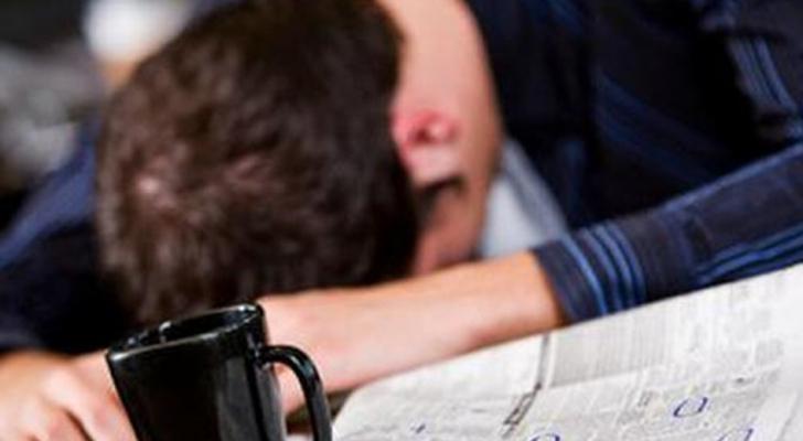 شبح البطالة يلاحق الشباب في الأردن