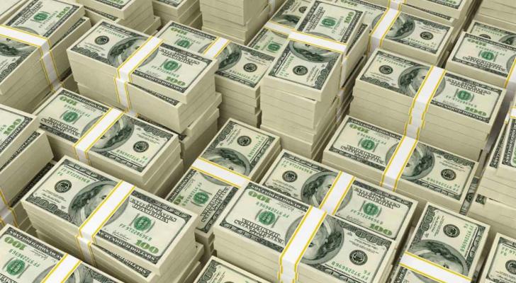 تم الانتهاء من التفاوض على مساعدات خارجية جديدة من المنح والقروض الميسرة بقيمة (1.6) مليار دولار
