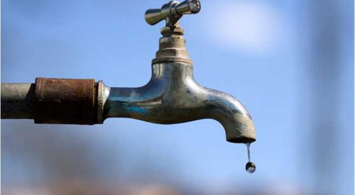 """التطبيق يعنى بخدمات """"المياه والصرف الصحي"""""""