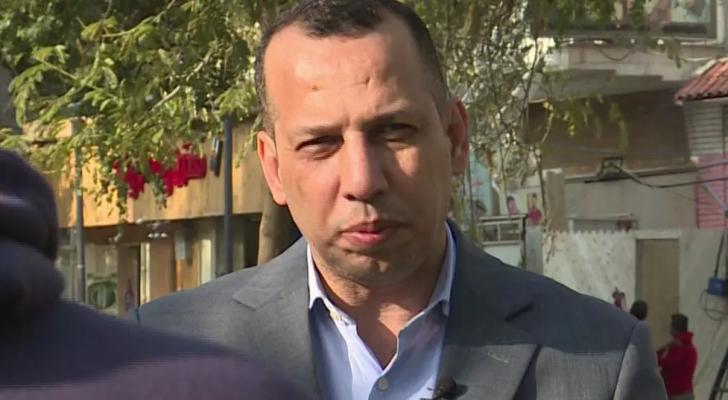 الخبير بشؤون الجماعات الجهادية هشام الهاشمي