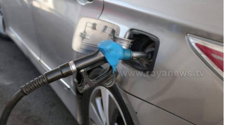 الحكومة: ارتفاع اسعار المشتقات النفطية عالميا في الاسبوع الثاني من تموز