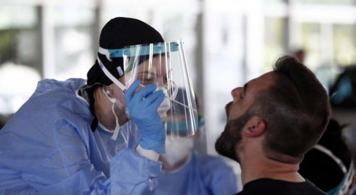 إنتاج لقاح ضد فيروس كورونا في غضون 4-6 أسابيع بأمريكا