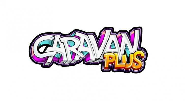 كرفان Plus