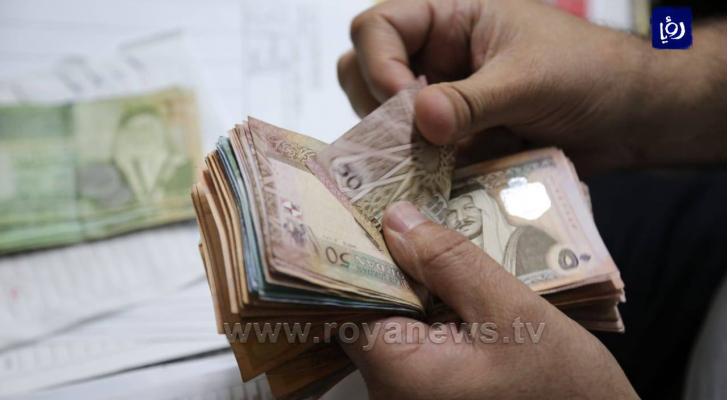 المعونة الوطنية: إيقاف المعونة المالية الشهرية عن 300 أسرة
