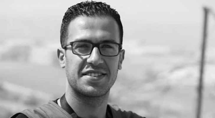 استاذ مشارك!!!... وماذا عن الطلبة العاملين وكليات الإعلام في الأردن؟