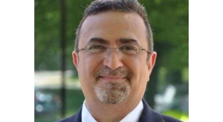 بشار جرار