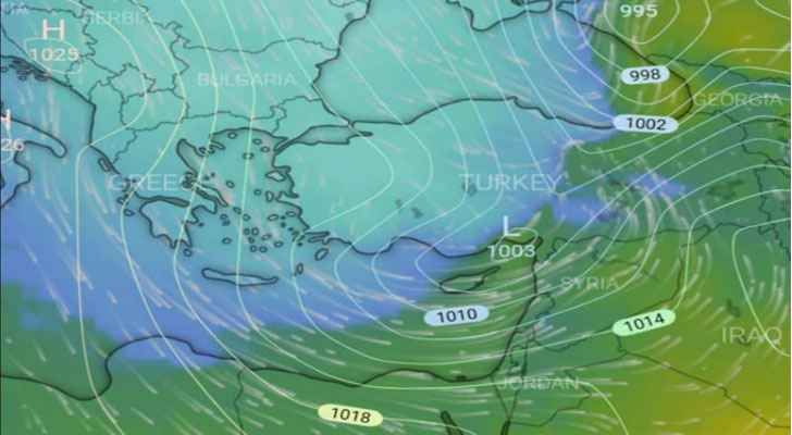 نتيجة بحث الصور عن نماذج الطقس العالمي تختلف