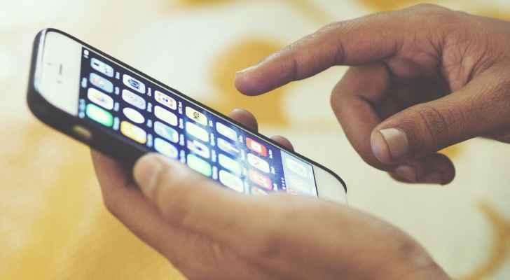 رؤيا الإخباري   بعد ثغرة واتساب.. هكذا تفحص هاتفك بحثا عن التطبيقات الضارة