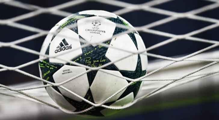 رؤيا الإخباري   أبرز المباريات على الملاعب الأوروبية والعربية الخميس
