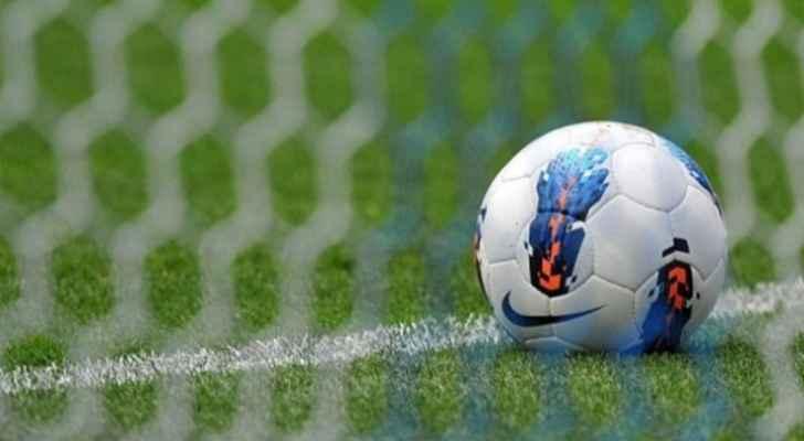 رؤيا الإخباري   أبرز المباريات على الملاعب الأوروبية السبت