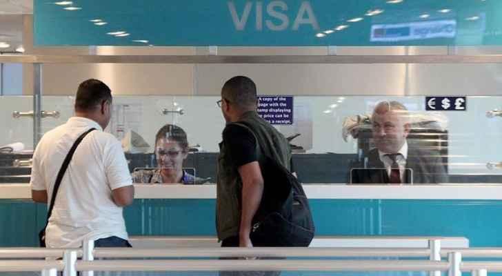 قطر ترفض منح تأشيرات لمنتخب كيان الاحتلال   رؤيا الإخباري