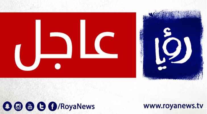 8 وفيات وو790 إصابة جديدة بكورونا في الأردن الجمعة