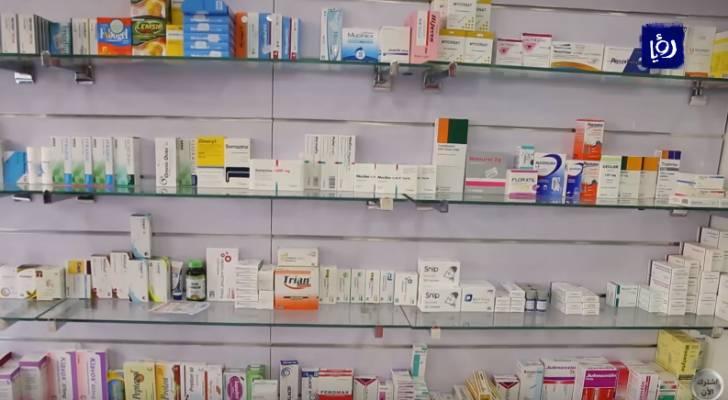 """حماية المستهلك"""" تطالب بتشديد الرقابة على موزعي الأدوية وحليب الأطفال"""