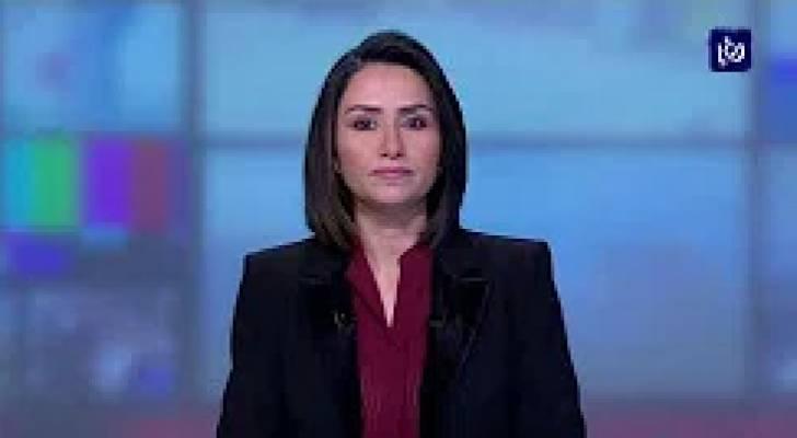 الاحتلال يقرر إغلاق مبنى باب الرحمة في المسجد الأقصى