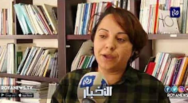 محكمة الاحتلال العليا تصادق على هدم منزل الشهيد عمر أبو ليلى