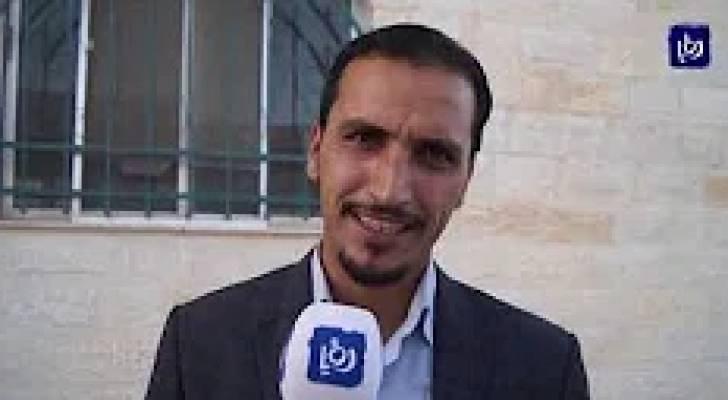 هجرة جماعية من منطقة جبل بني حميدة في مادبا بسبب التهميش الحكومي