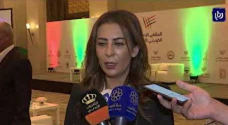ملتقى أردني كويتي يناقش قضايا الحريات والرقمنة في الإعلام