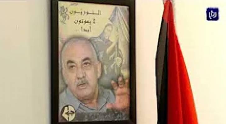 الاحتلال يضاعف من اعتداءاته وإجراءاته القمعية بحق الشعب الفلسطيني