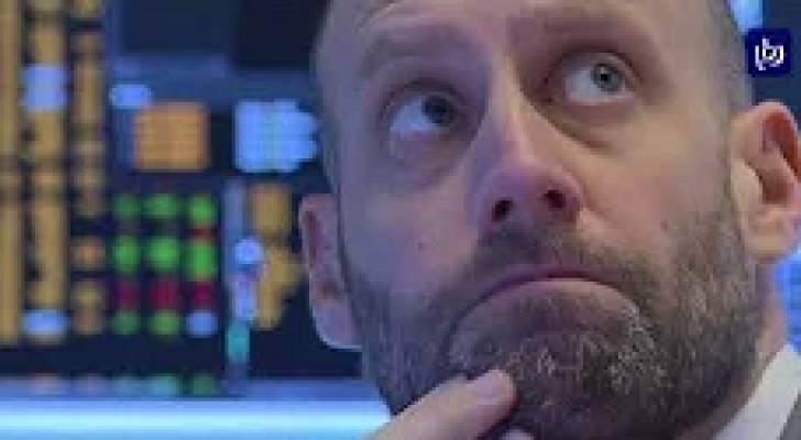 هل العالم مقبل على أزمة مالية عالمية أم هي تكهنات خبراء؟