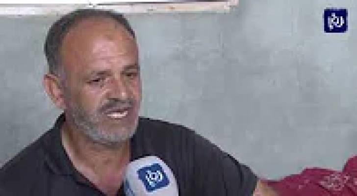 استمرار ارتفاع نسب الفقر والبطالة في قطاع غزة في ظل الحصار