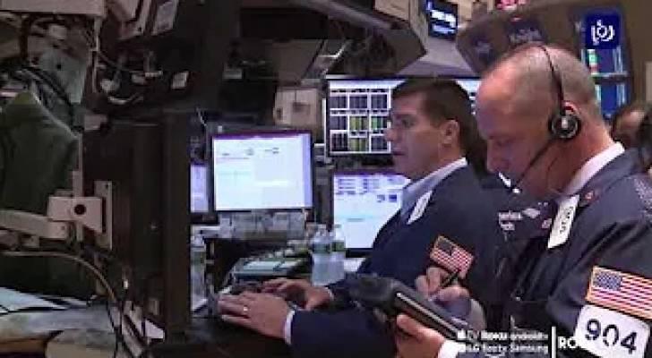 انخفاض أسعار النفط 1% مع تقييم السوق أثر كورونا على الطلب