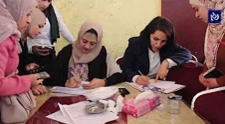 المرصد العمالي يتوقع ارتفاع معدلات البطالة في الأردن بين 30% و 50 %