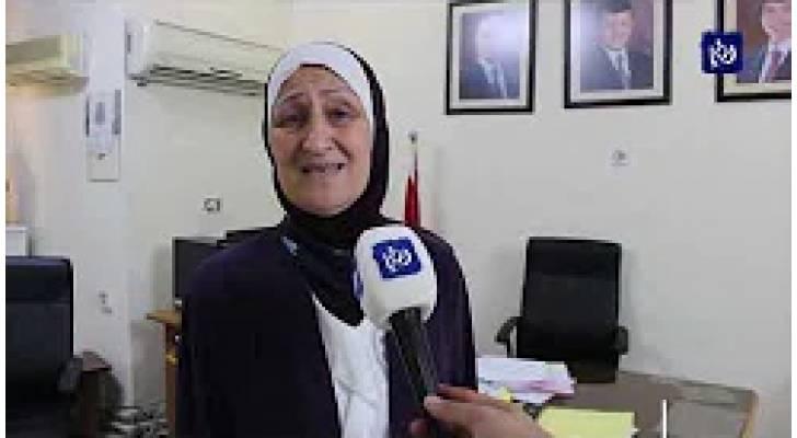إجراءات احترازية تتضمن إغلاق مركز حدود جابر لمدة أسبوع