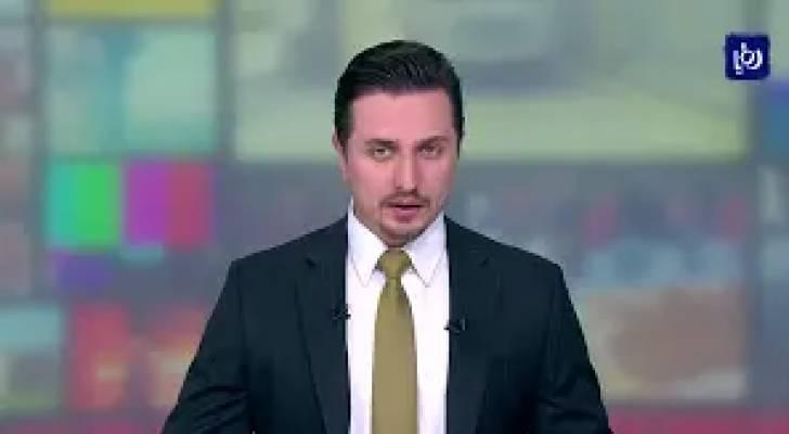 مختصون: مستودعات نترات الأمونيوم في المملكة تراعي خطورتها