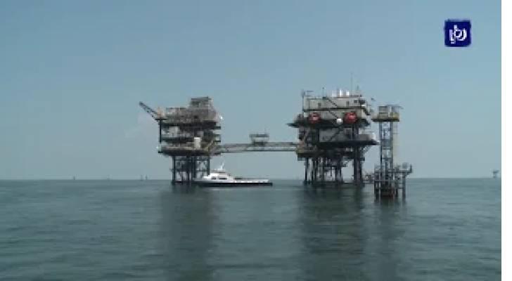 """تراجع النقل يدفع """"الطاقة الدولية"""" لتخفيض توقعات الطلب على النفط"""